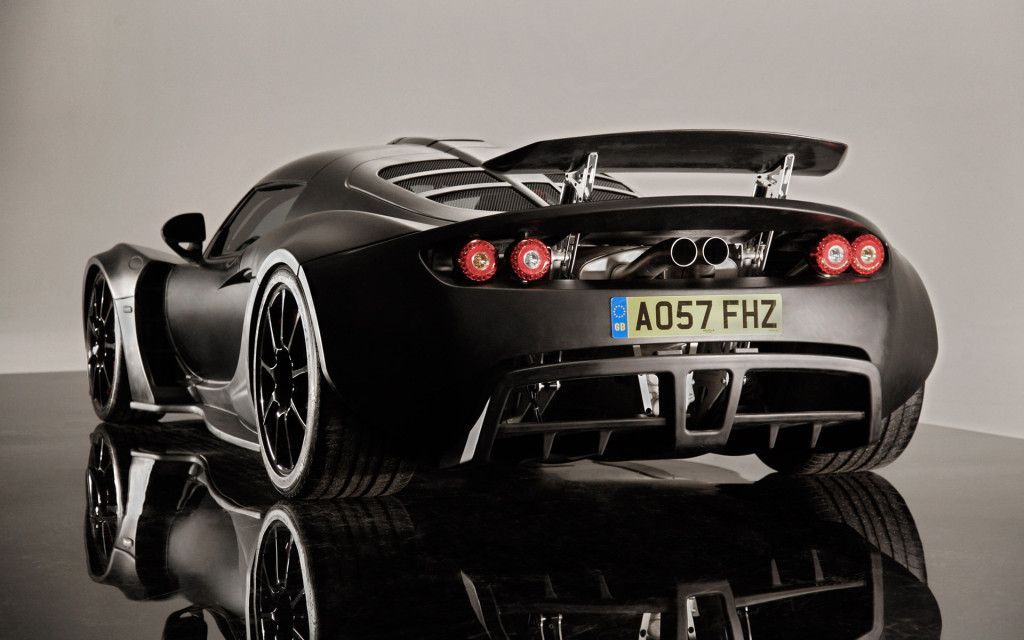Super Fast Cars Google Search Comics Reference Pinterest - Fast car ft