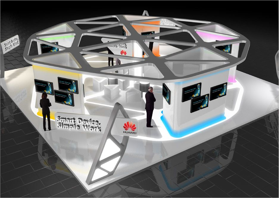 Exhibition Stand Design Furniture : Furniture exhibition stand design google search