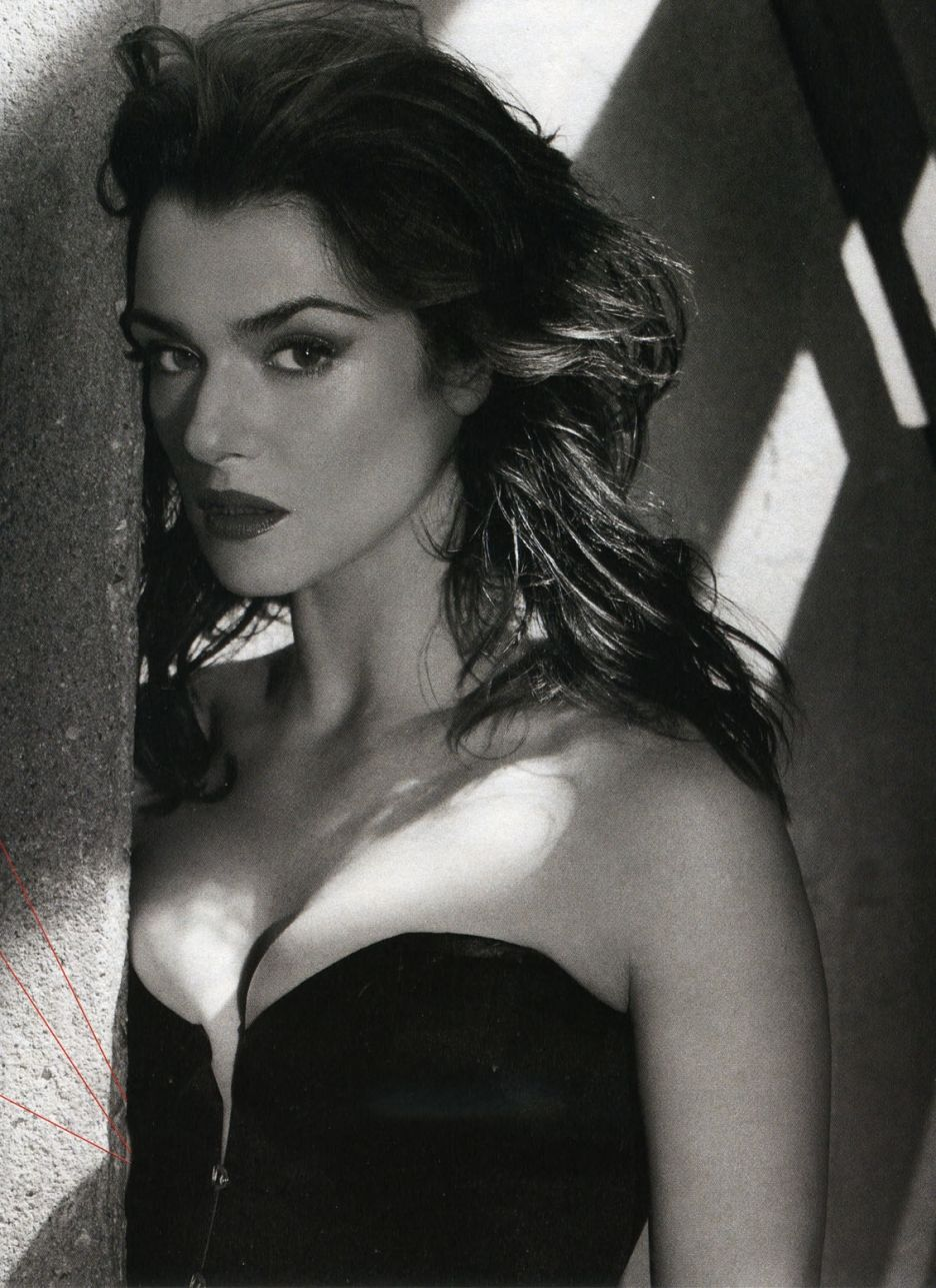 best images about rachel weisz bobs bombers and 17 best images about rachel weisz bobs bombers and the bourne