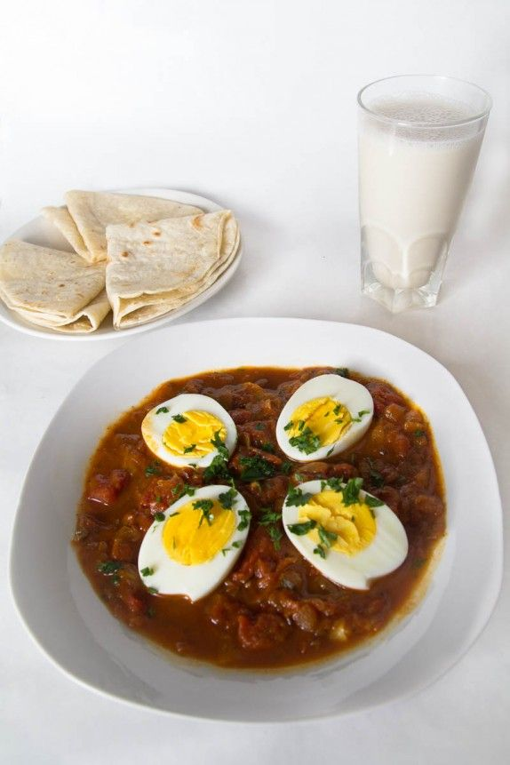 Egg curry indian food recipe curry indiaphile recipes egg curry indian food recipe curry forumfinder Choice Image