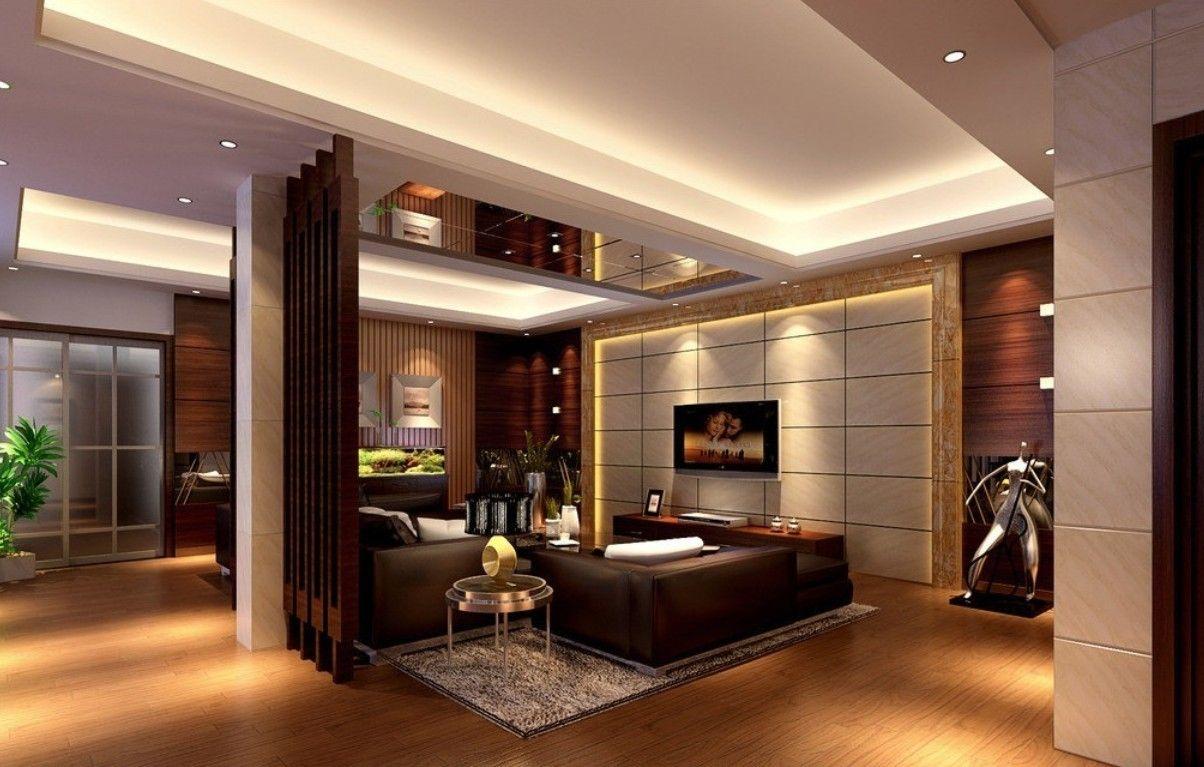 Duplex House Interior Designs Living Room