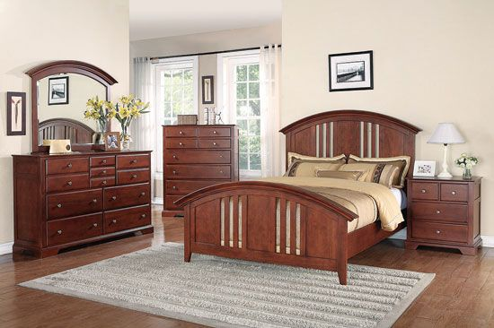 Best Michael Ashton Designs The Lancaster County Bedroom Is 400 x 300