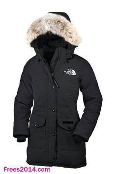Http M Thenorthface Mt Www Best Christmas Giftsholiday