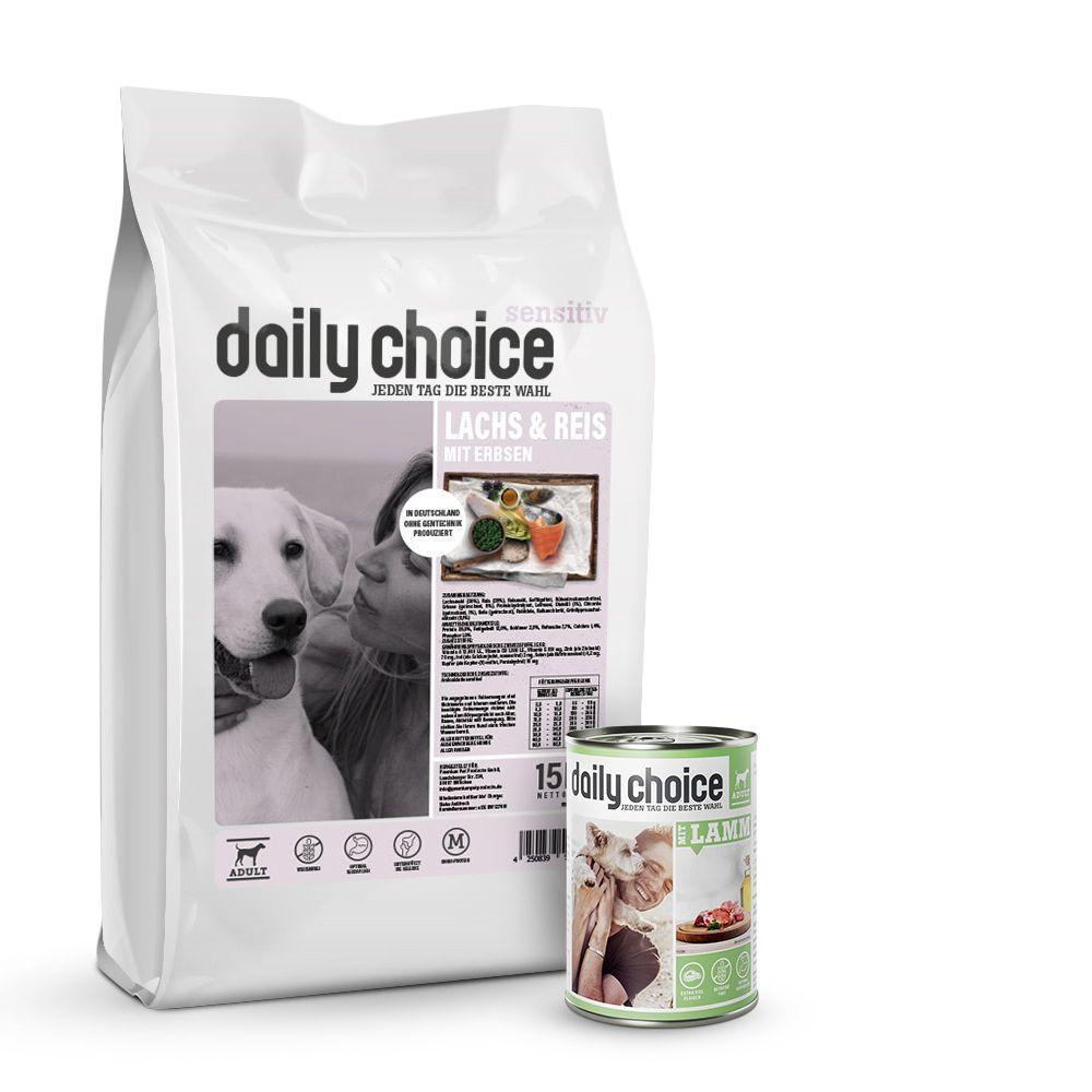 Online Tierfutter Hunde Ernahrung Bei Krebs Royal Canin Hundefutter Preis Reico Hundefutter Zusammens Hundefutter Getreidefreies Hundefutter Hunde Futter