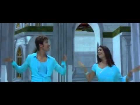 Song Mayilirage Mayilirage Anbe Aaruyire Is A Tamil Language Drama Film The Score And Soundtrack Are Composed By Drama Film Tamil Language Songs