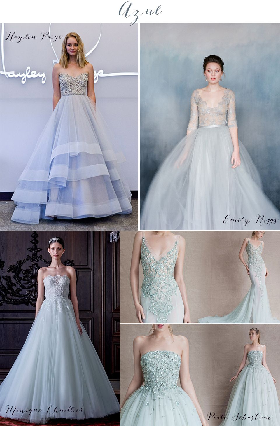 Beautiful Bella From Twilight Wedding Dress Illustration - All ...