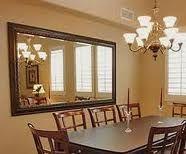 decorar salas con espejos - Buscar con Google | Espejos en ...