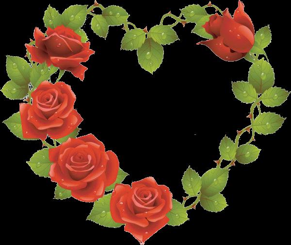 Rosas Rojas Png 600 505 Marcos Para Fotos De Boda Marcos Para Fotos Png Marcos Para Fotos