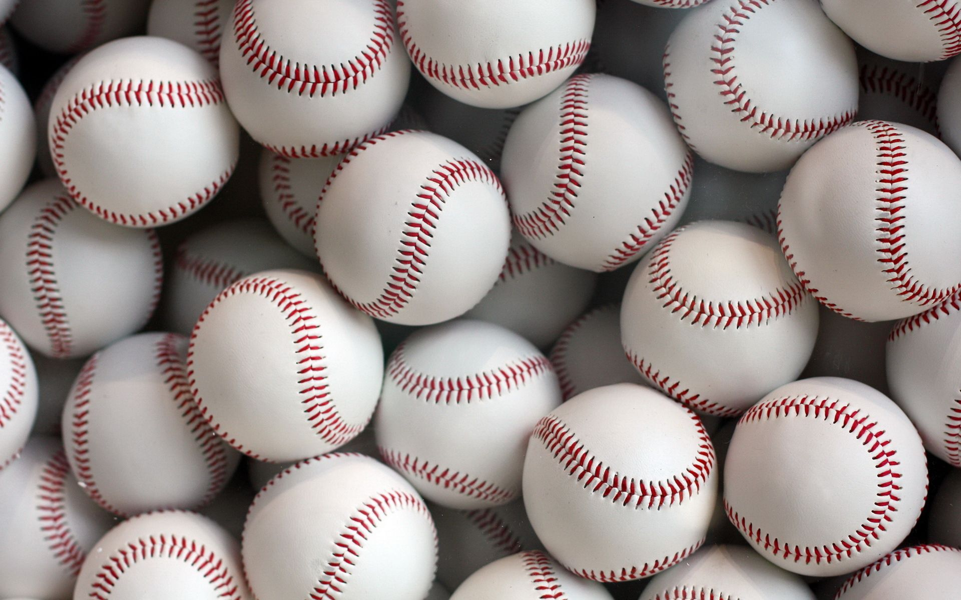 baseball wallpaper Baseball wallpaper, Baseball balls