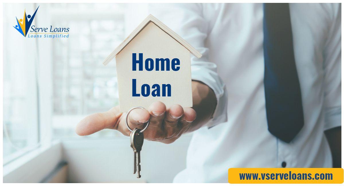 Home Loan Home Loans Personal Loans Online Personal Loans