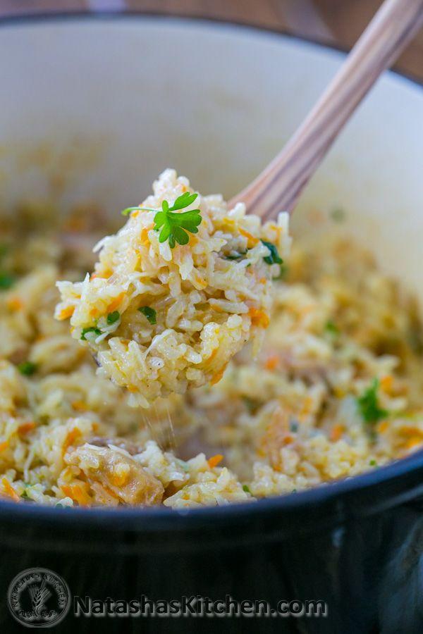 75 One Pot Dinner Recipe Ideas Truck Life Recipes Creamy Chicken