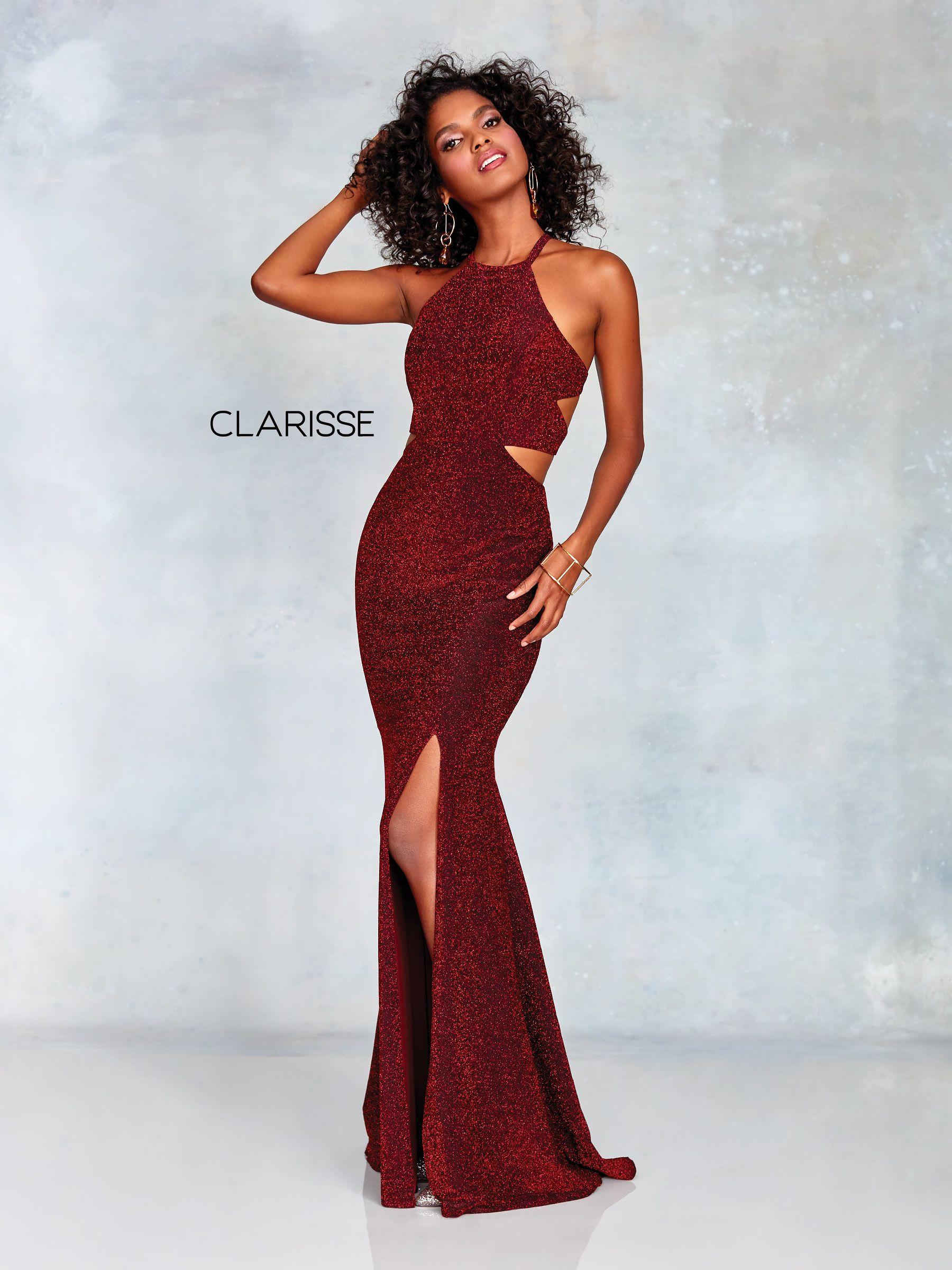 Pin On Clarisse Prom 2019 [ 2400 x 1800 Pixel ]