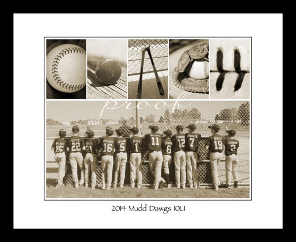 Photo of Kathy Stanczak Photography Gifts for Teacher and Coach