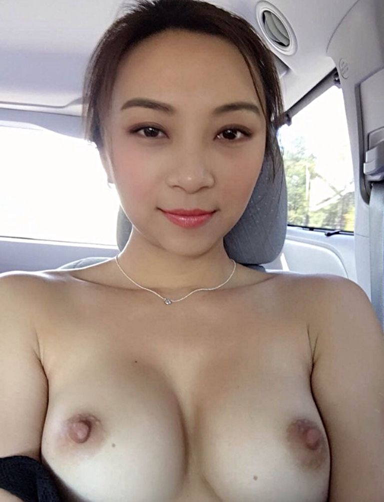 Asian mature porn