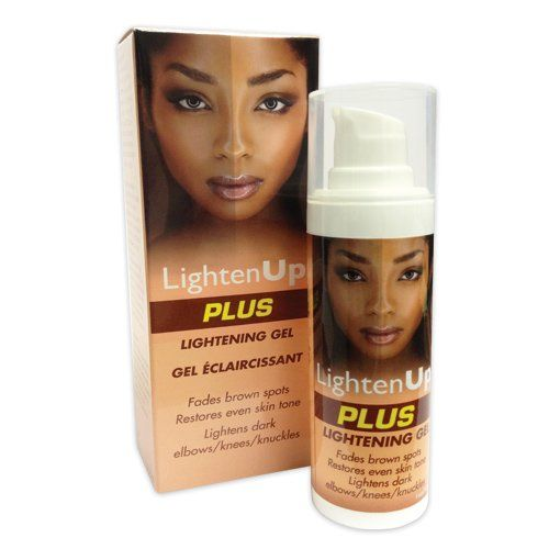 Lightenup Plus Lightening Gel 30ml You Can Get Additional Details At The Image Link This Is An Skin Lightening Cream Skin Bleaching Cream Facial Skin Care