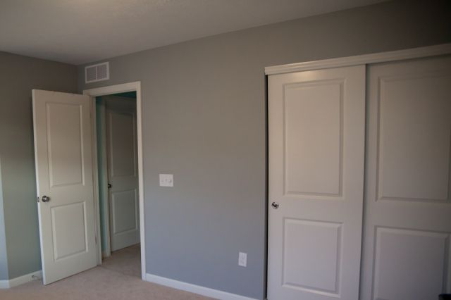 17 shades of grey paint colors paint colors for on lowes paint colors interior gray id=50661