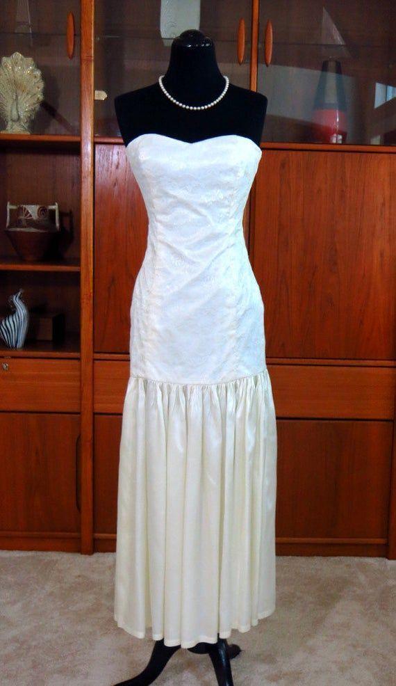 7 wundersame clevere Tipps: Brautkleider Boho Dream Catchers Brautkleider lo …