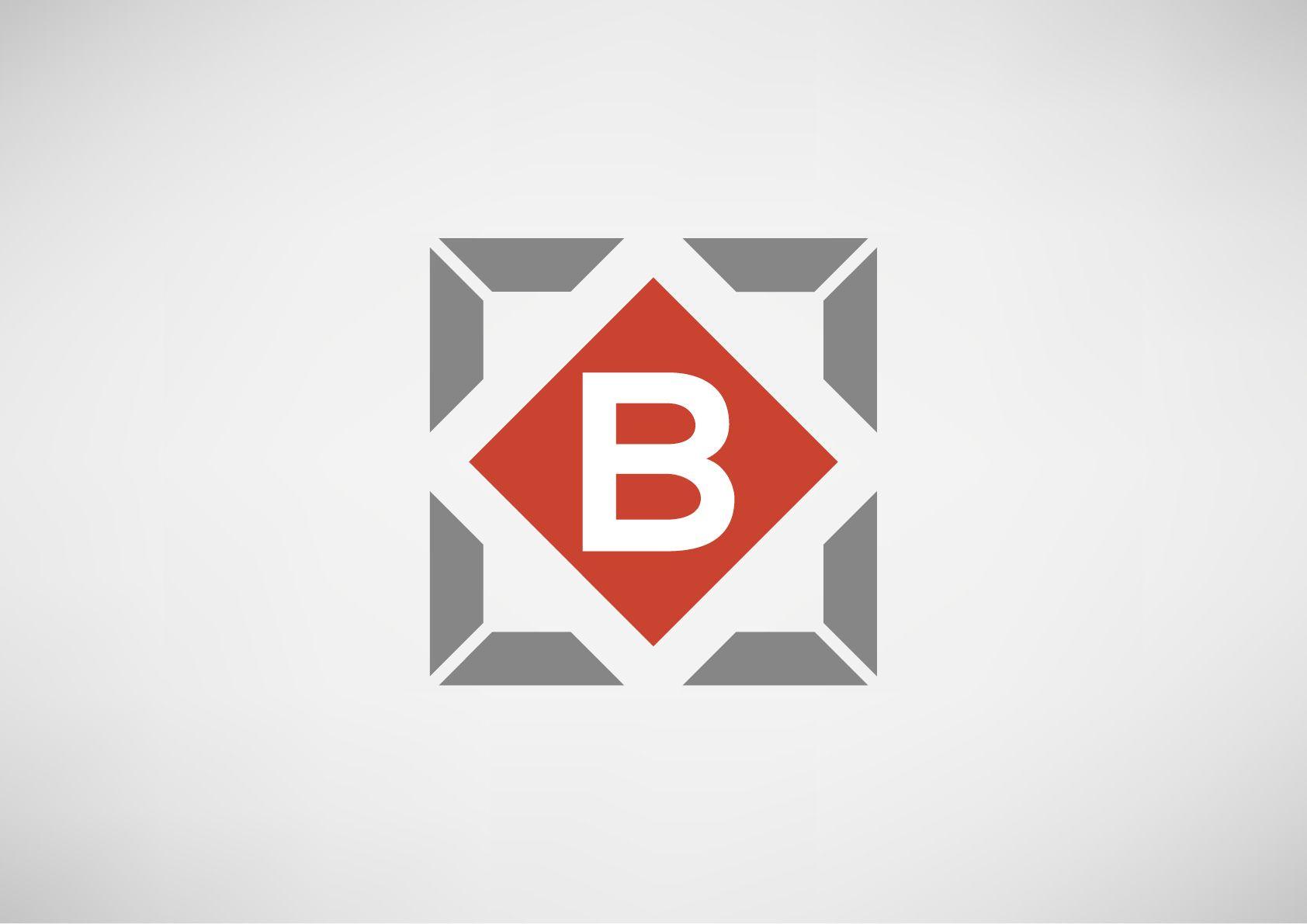 Diseño de marca para Bricocex, Estructuras de Aluminio.