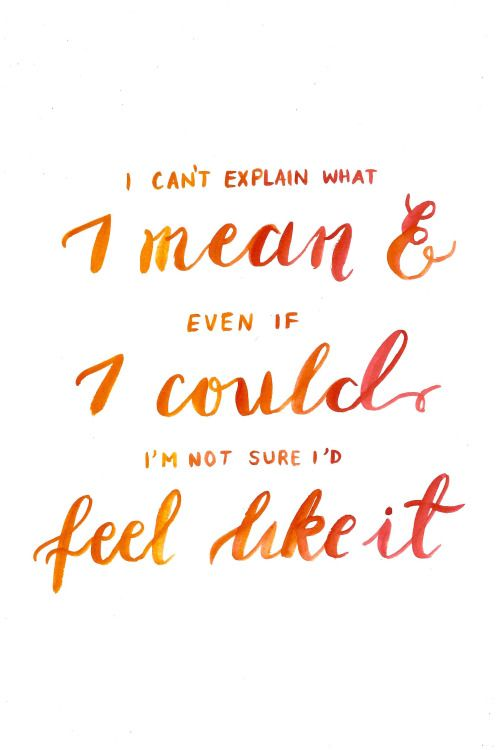 Catcher In The Rye Quotes Pleasing The Catcher In The Rye  Books  Pinterest  Catcher Books And