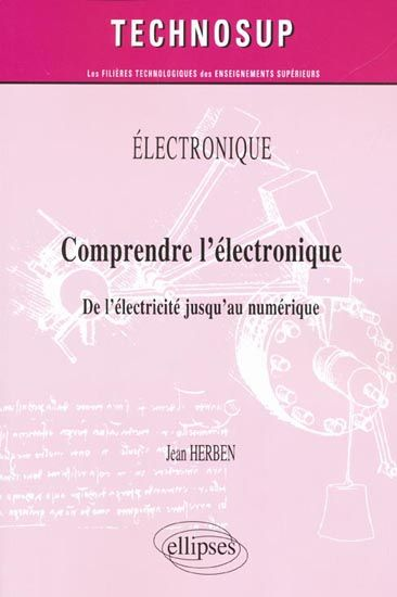 CONVENTIONNEL PDF TÉLÉCHARGER 16 MODULE ALIGNEMENT