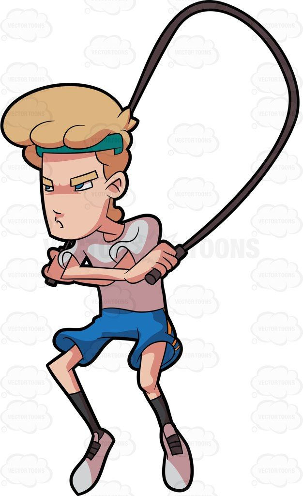 29+ Jump rope clipart images ideas