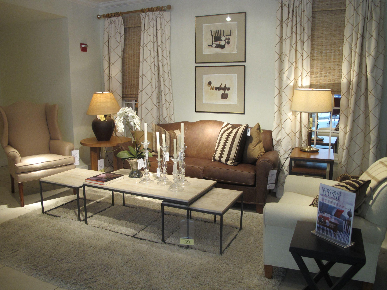 20 Elegant Family Room Furniture Ethan Allen