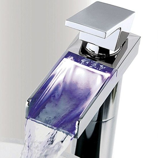 http://www.housetohome.co.uk/product-idea/picture/upgrade-your-basin ...