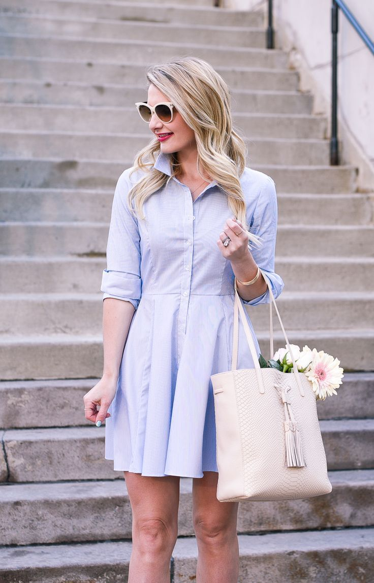 21++ Blue and white dress ideas information