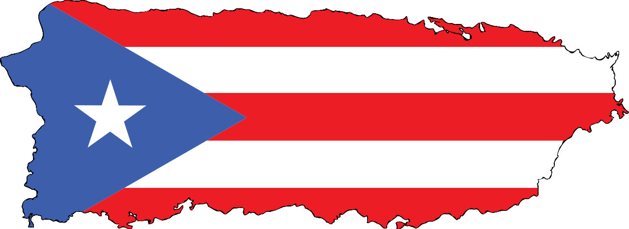 Puerto Rico S Leaders Playing Games Or Out Of Touch Puerto Rico Map Puerto Rico Tattoo Puerto Rico Vacation