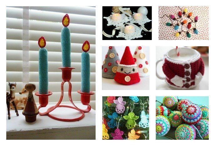 10+ Fast and Easy Christmas Crochet Free Patterns for Last Minutes #crochetformoney Scrambling for last-minute Christmas gifts? Why not make your own gifts? Here are 10+ Fast and Easy Christmas Crochet Free Patterns to save money. #crochetformoney 10+ Fast and Easy Christmas Crochet Free Patterns for Last Minutes #crochetformoney Scrambling for last-minute Christmas gifts? Why not make your own gifts? Here are 10+ Fast and Easy Christmas Crochet Free Patterns to save money. #crochetformoney 10+ #crochetformoney