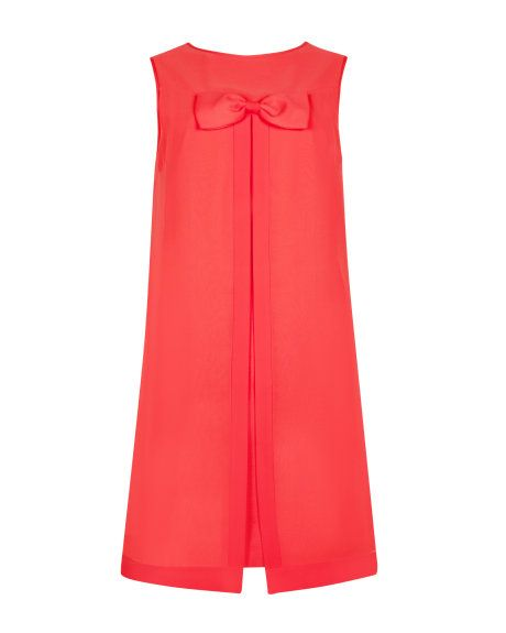 f3ccf89ca8369 Bow Dress    Ted Baker