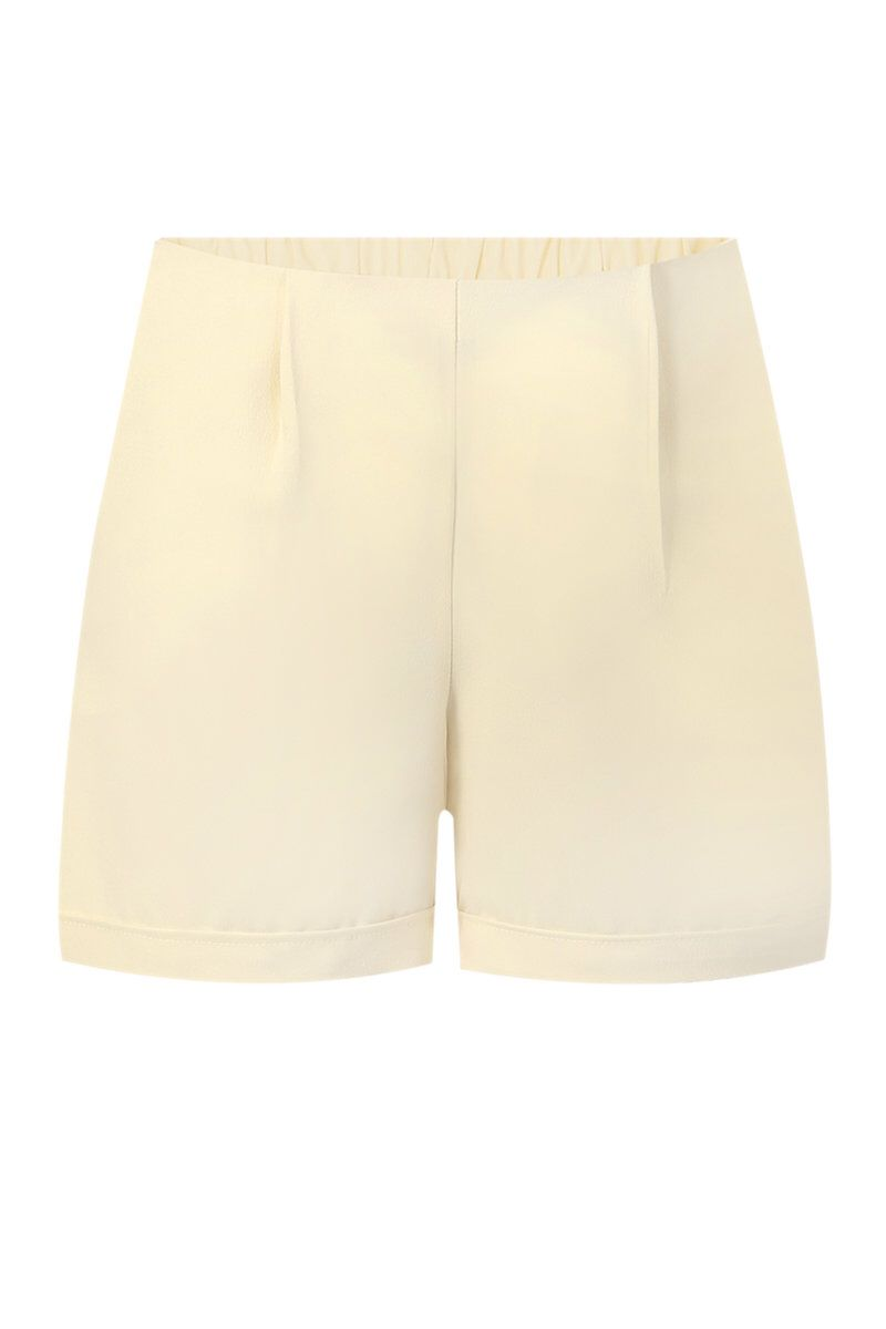 High waisted shorts mr price