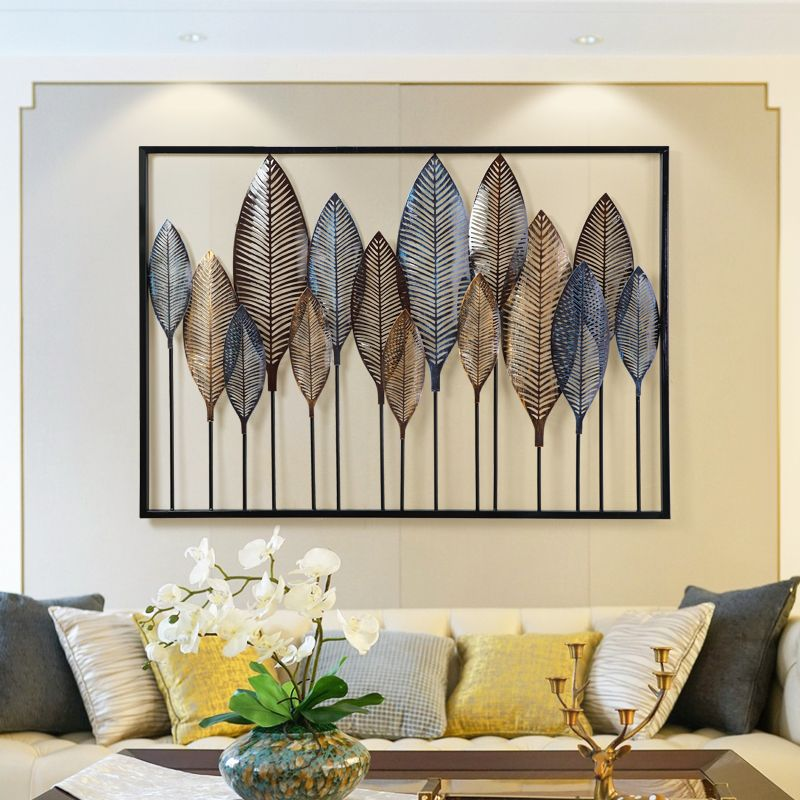 Buy In Buytome Com Wall Hanging Living Room Room Decor Wall Decor
