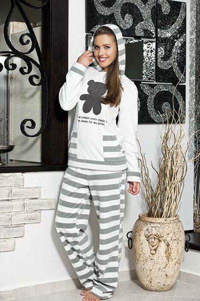 size 40 6d563 42b08 Нижнее бельё|Домашняя одежда | Sleep wear | Clothes ...