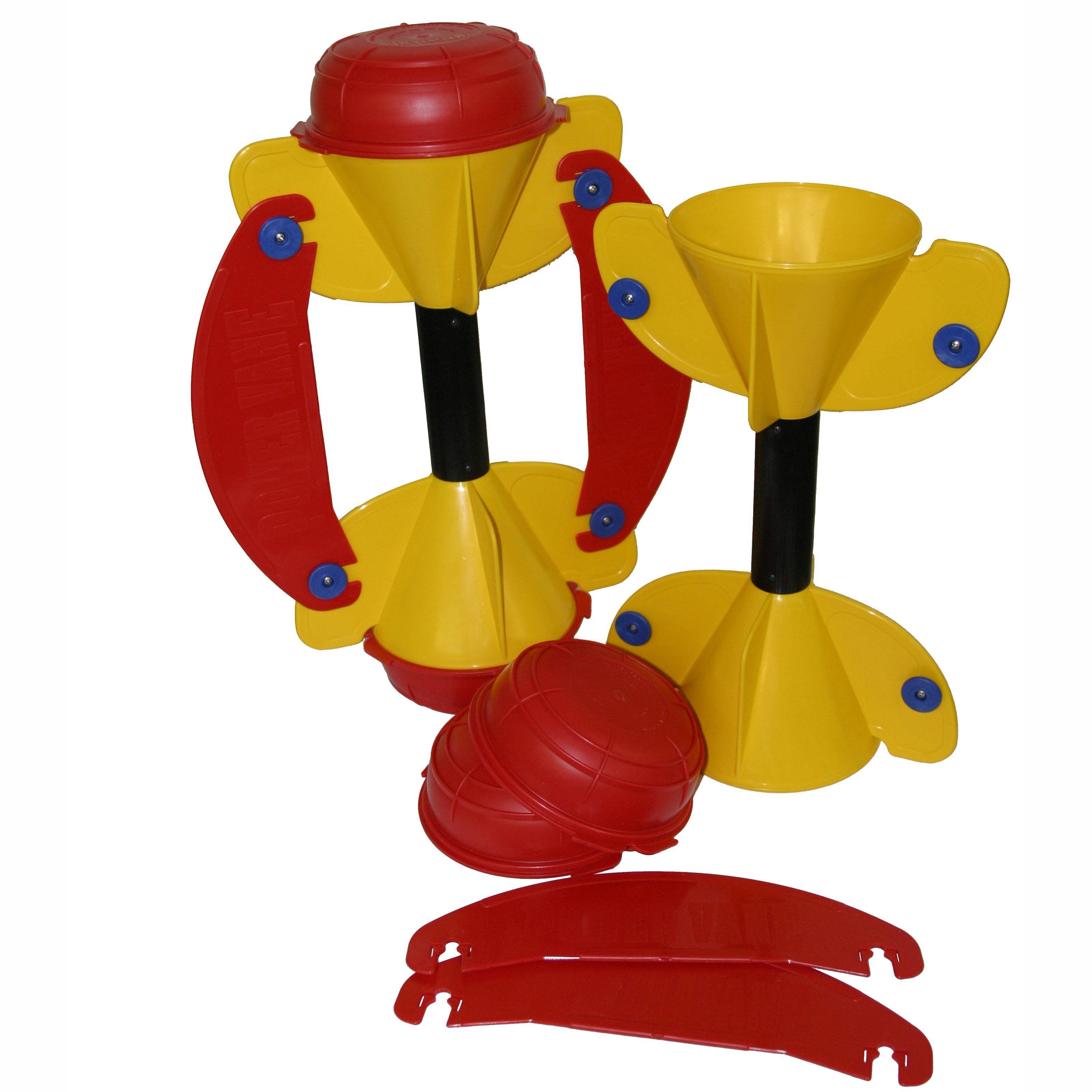 Spa Bells - 1012008