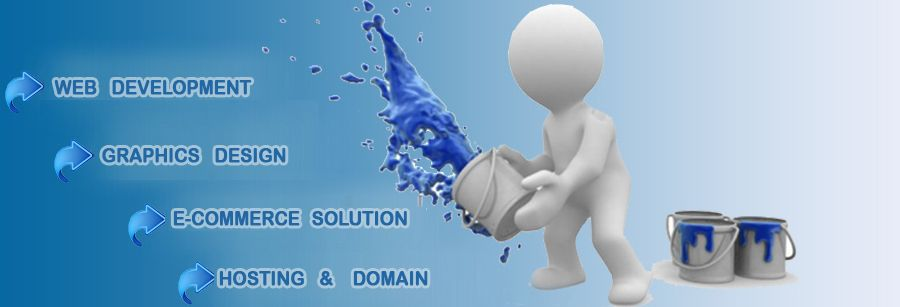 A Web Development Company In Siliguri West Bengal India We Also Provide Website Designing We Web Application Development Web Development Business Promotion