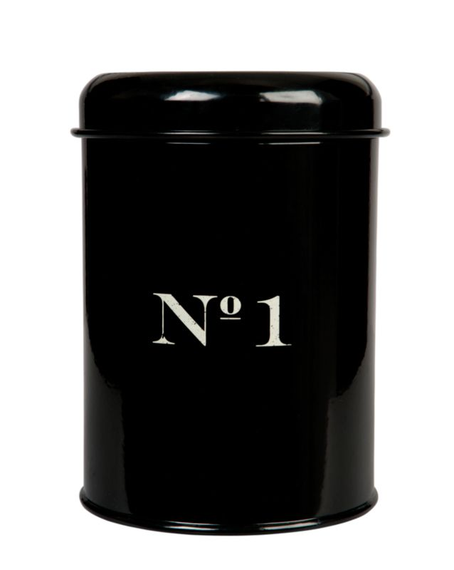 Kitchen Storage Canister From Asda 4 2 And 3 Also Available