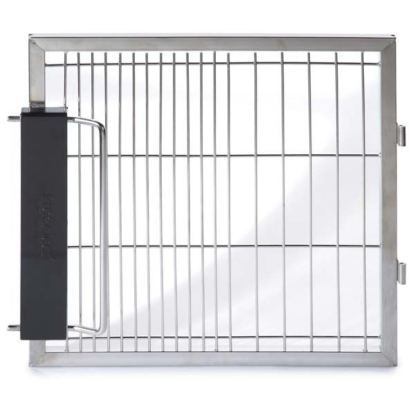 Dog Cage Doors  sc 1 st  Doors Design Modern & Dog Cage Doors Images - doors design modern