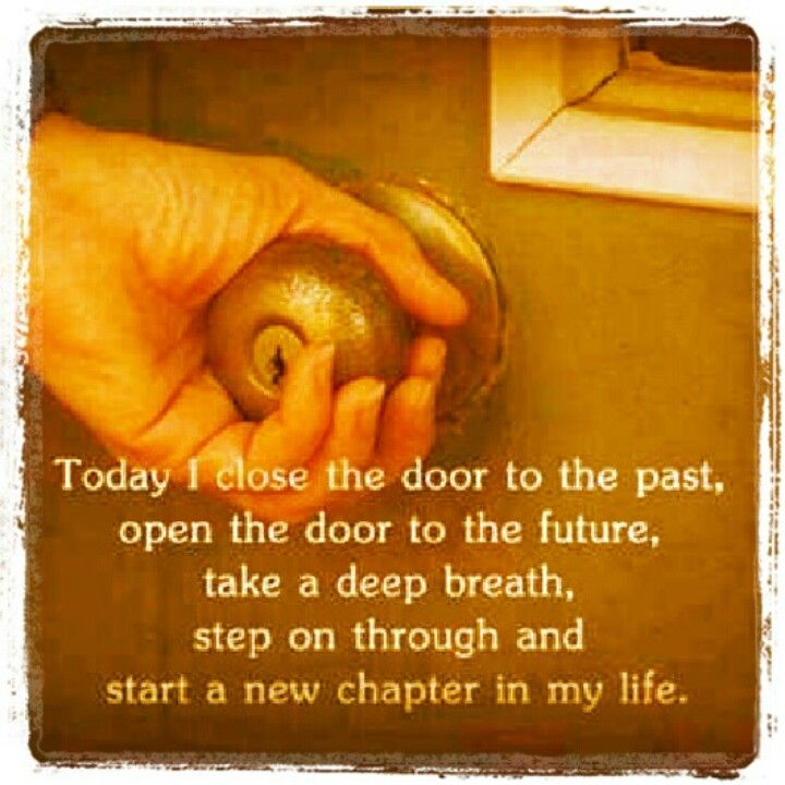New chapter new chapter deep breath quotes quotes