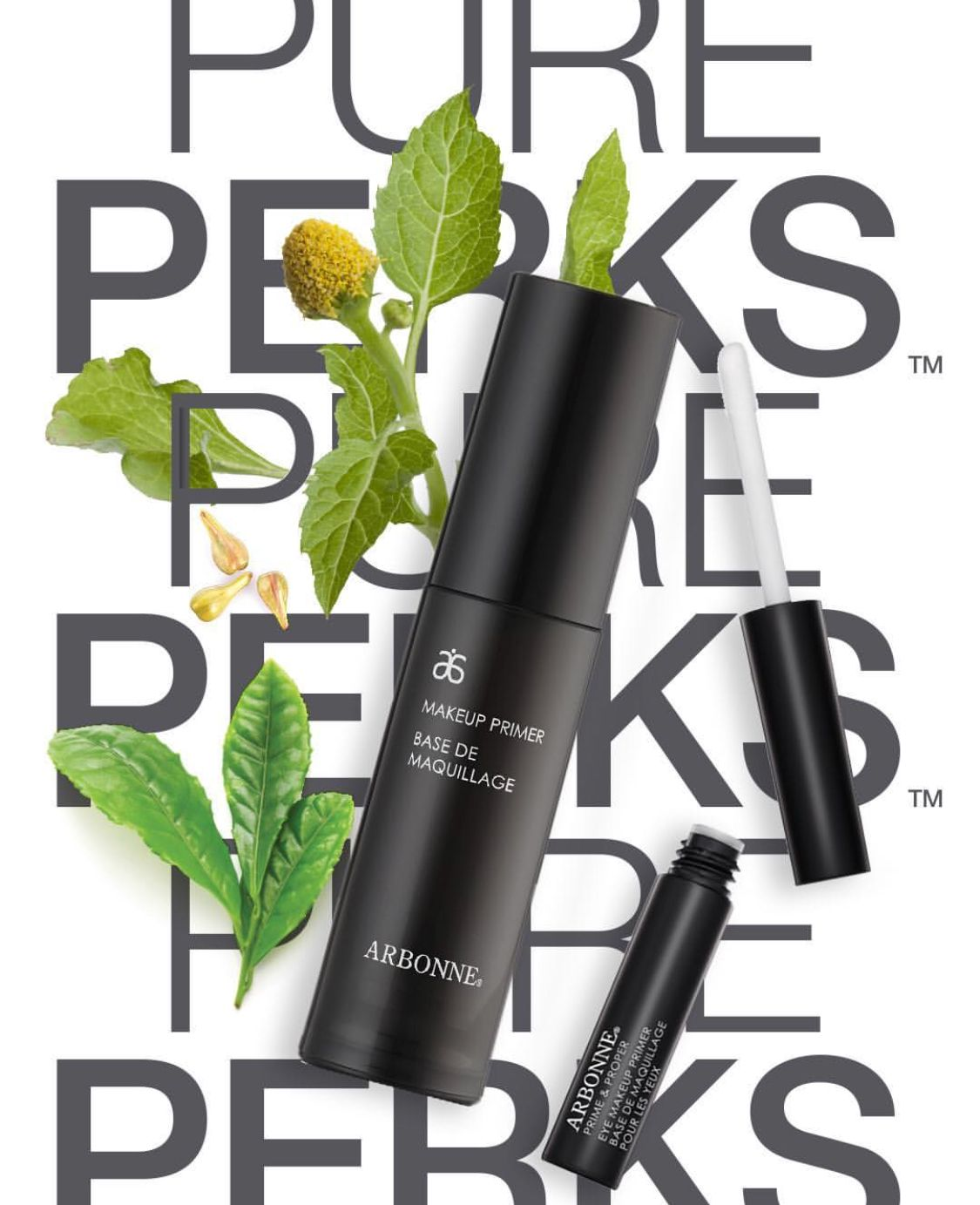 Last days to get in on this HUGE SALE! Arbonne's Nontoxic