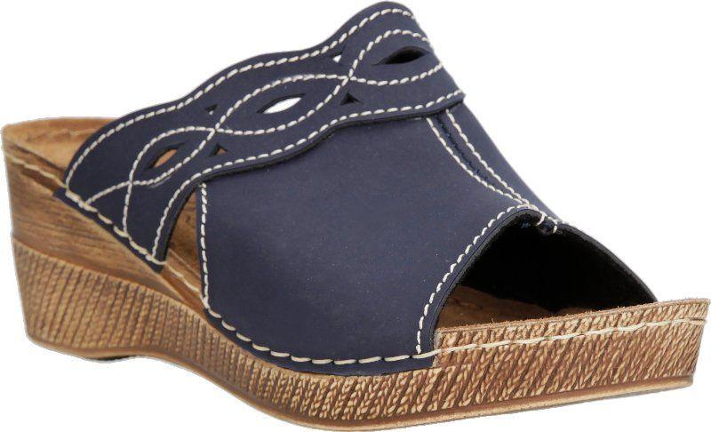 premium selection 2b187 bffb9 Inblu Bags Ccc Os06aq28 Shoesamp  SpUqVLGzM