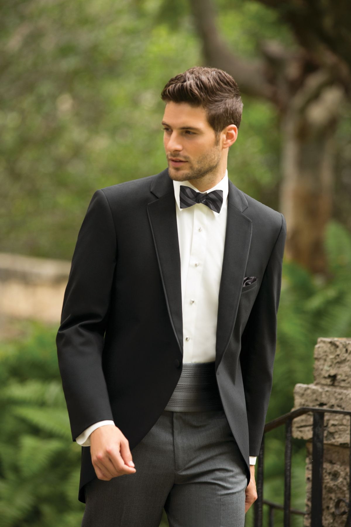 30 STYLISH TUXEDOS FOR THE GROOM | Men wedding suits, Man style ...