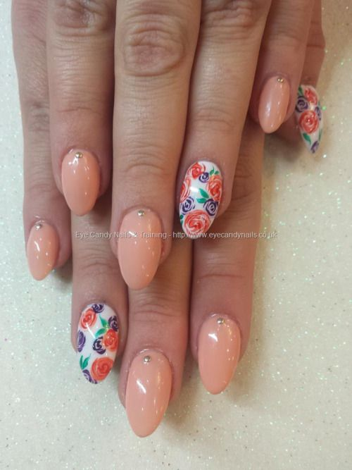nails tumblr - Google Search | nails | Pinterest