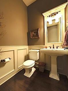 Images Of  bath ideas Google Search