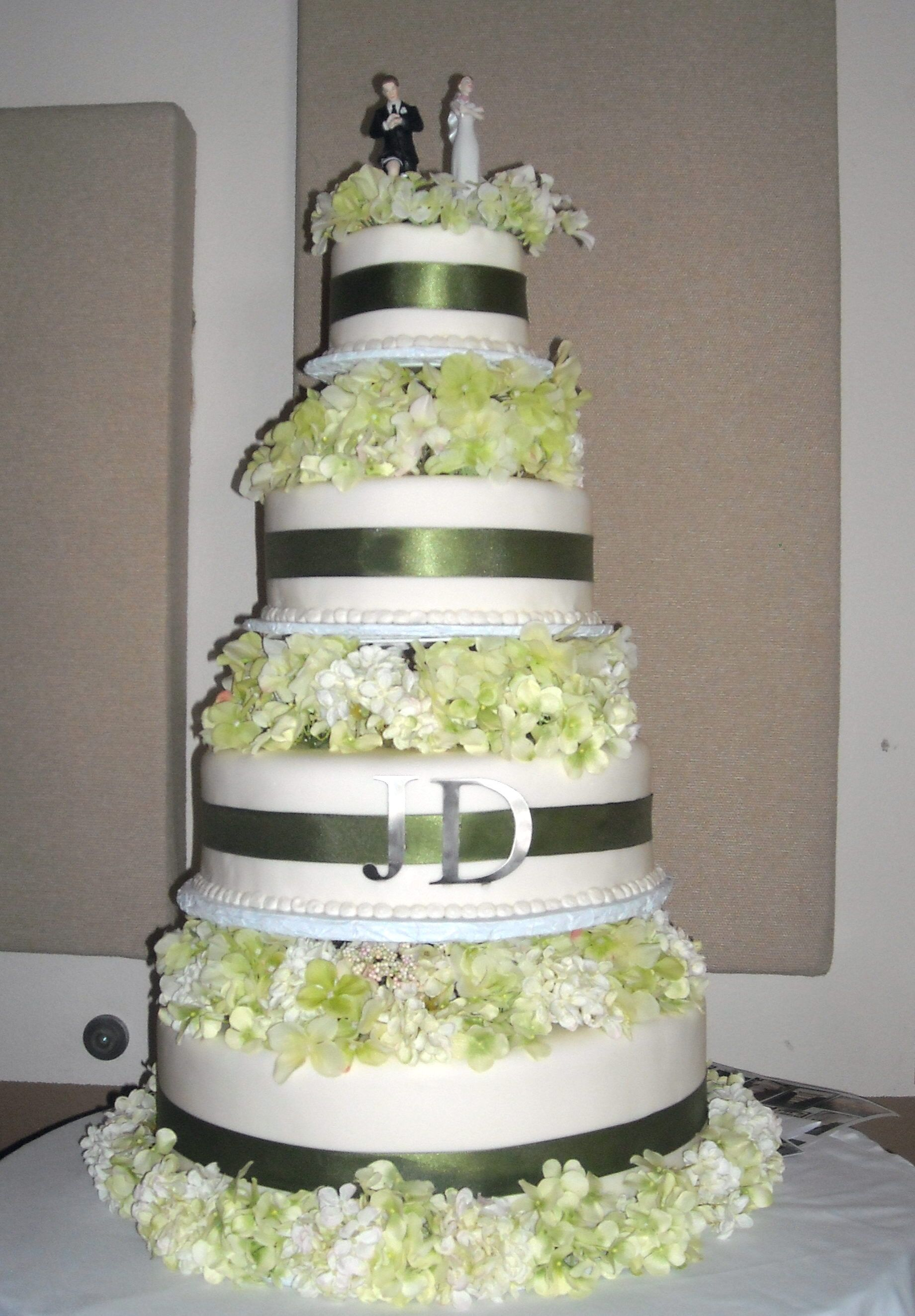 my web site: www.beckysweddingcakes.com    Like me on Facebook: https://www.facebook.com/pages/Beckys-Wedding-Cakes/108414792581148?ref=hl#