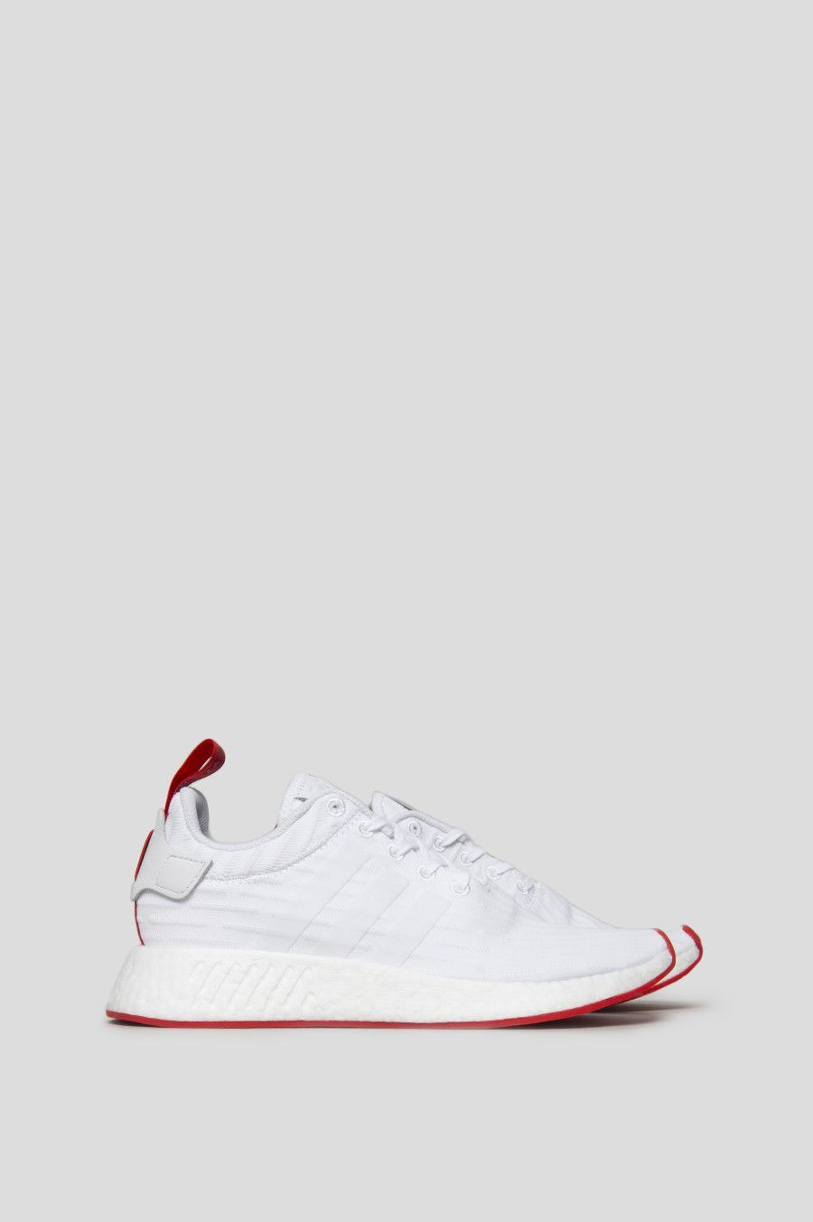 adidas nmd r2 red adidas stan smith all white highsnobiety