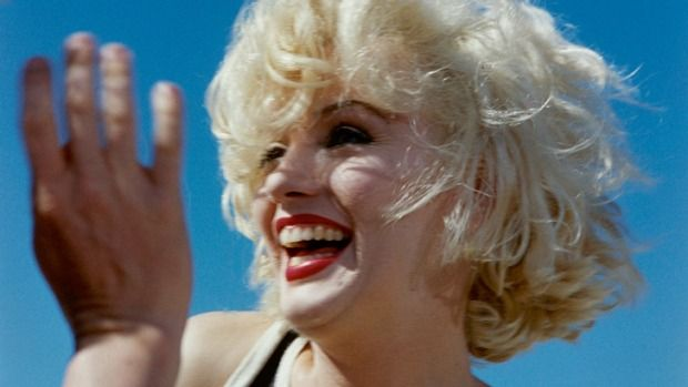 There's No Business Like Show Business SCREEN MONROE COLOUR - Buscar con Google