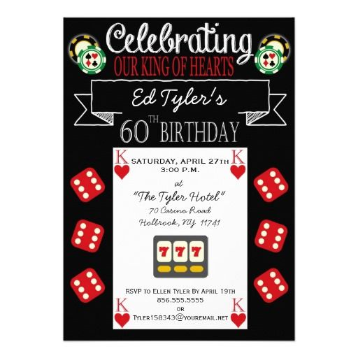 Get free printable 60th birthday party invitations free get free printable 60th birthday party invitations filmwisefo Choice Image