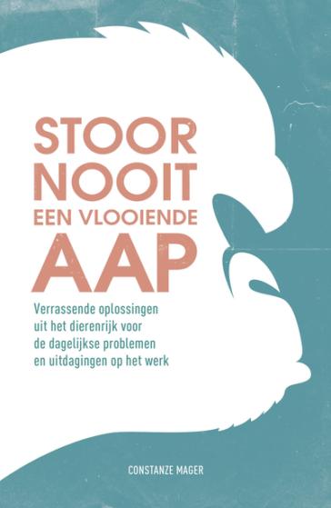 Pin Van Caroline Baes Op Books Boeken Verhalen Educatie