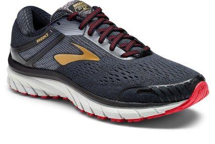 new styles 77ba4 bcbb6 Brooks Men s Adrenaline GTS 18 Road-Running Shoes